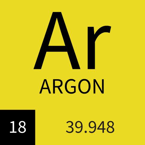 Richmond Oxygen Argon